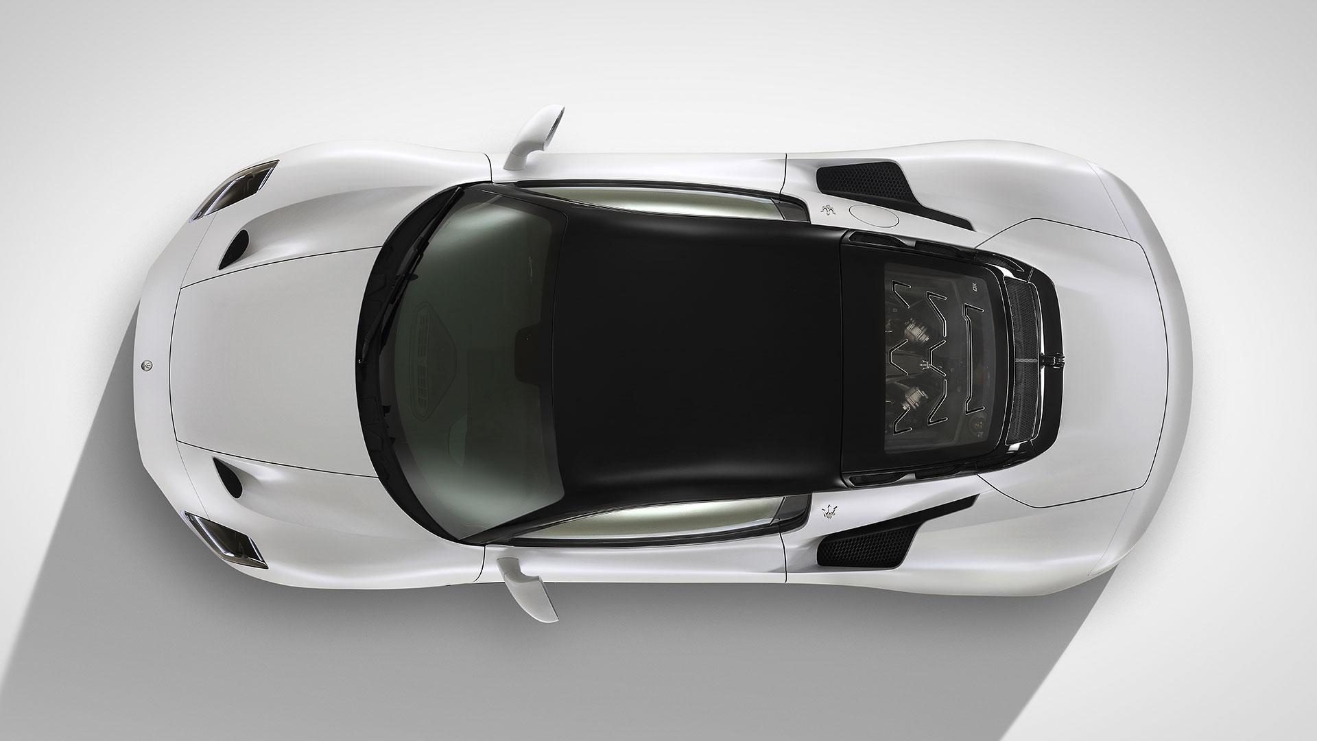 Maserati-MC20-05