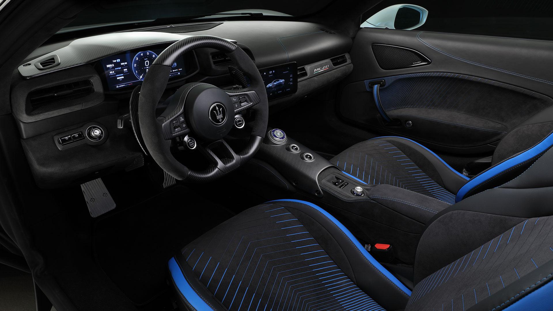 Maserati-MC20-07