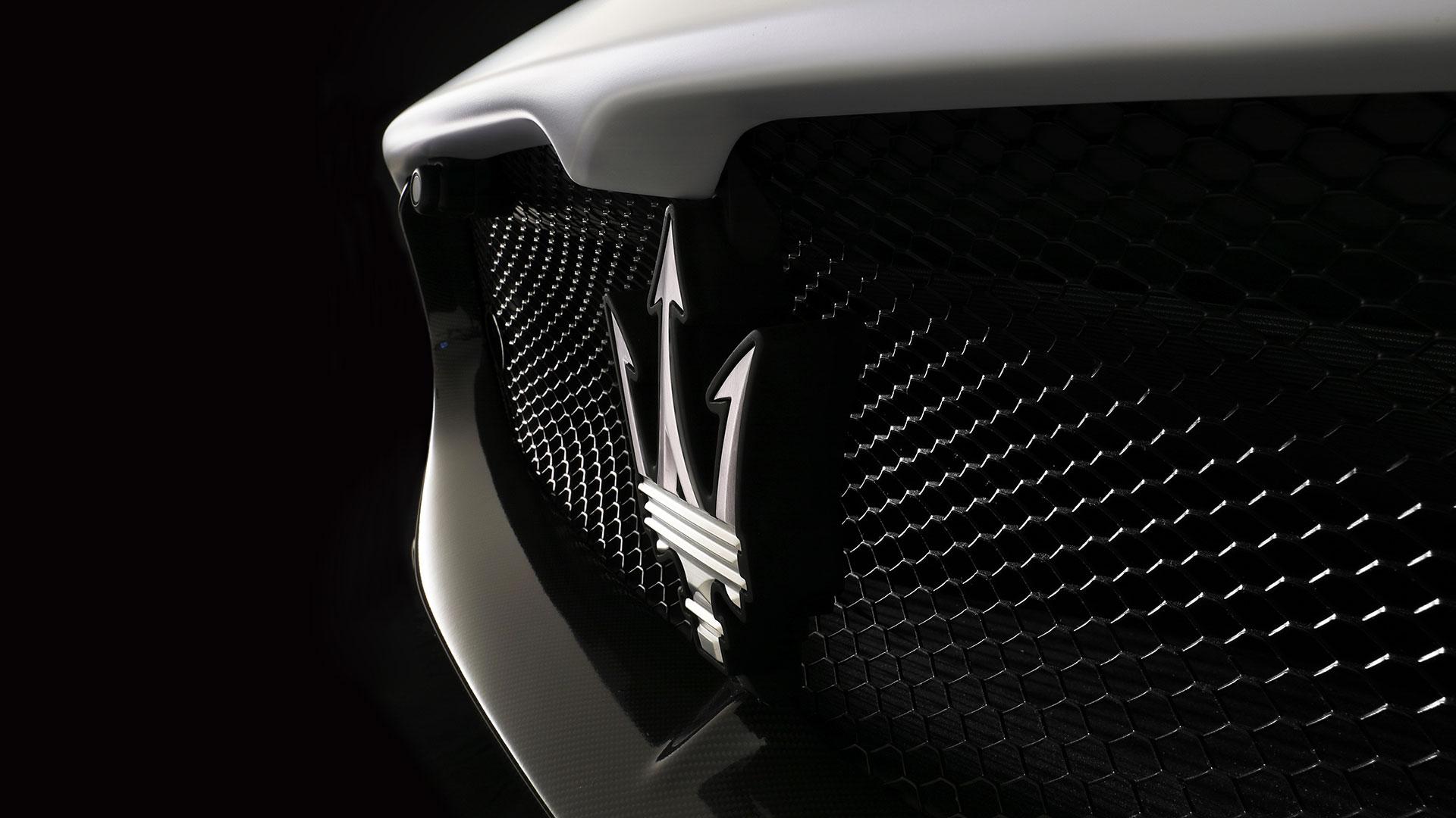 Maserati-MC20-18