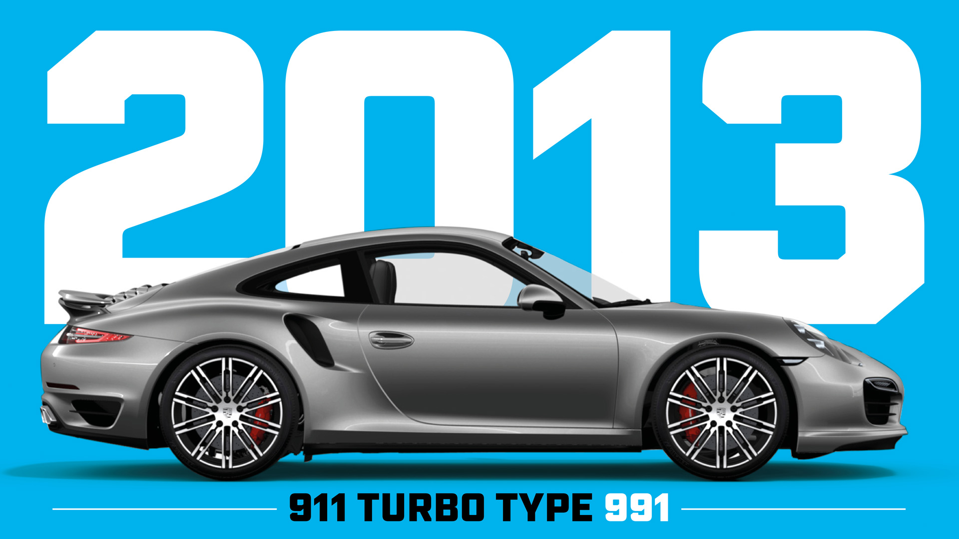 Saga-Porsche-911-Turbo-991