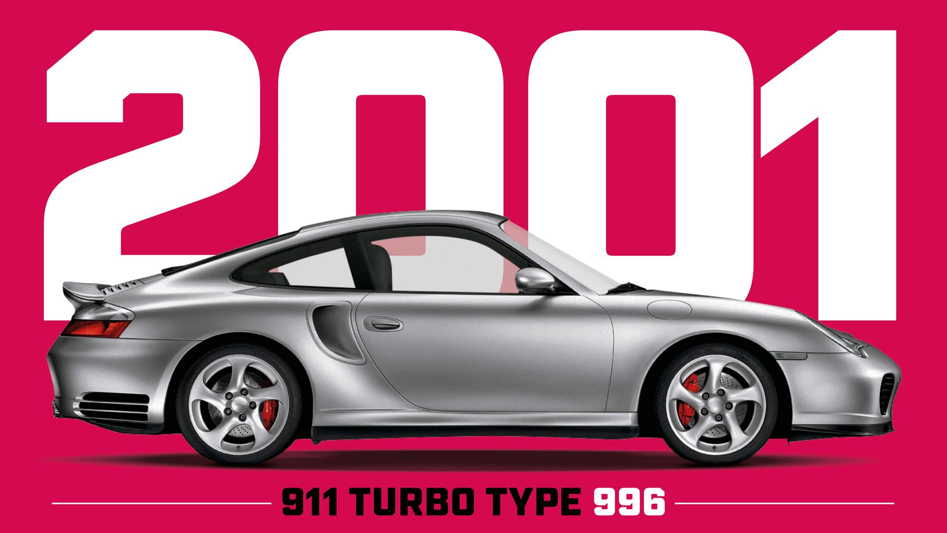 Saga-Porsche-911-Turbo-996