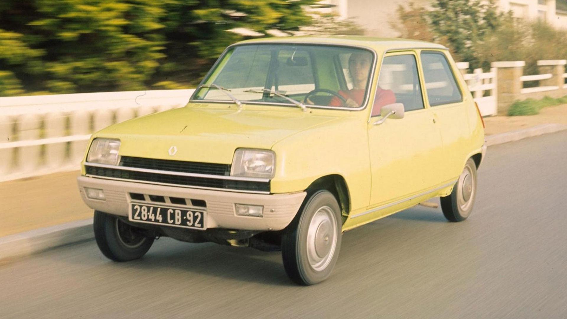 Renault-5-01-1972
